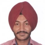 Profile picture of Harmandeep Singh