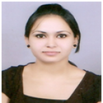 Profile picture of Jaswinder Kaur