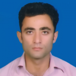 Profile picture of Avnish Thakur