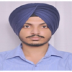 Profile picture of Dalwinder Singh