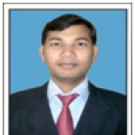 Profile picture of Shailendra Kumar Singh