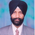 Profile picture of Jaspal Singh