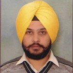 Profile picture of Devinder Singh