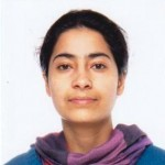Profile picture of Dr. Prabhdeep Kaur