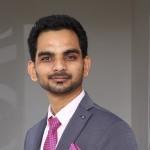 Profile picture of Sunil Bansal