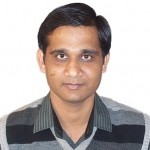 Profile picture of Dr. Amit Rai