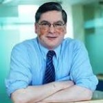 Profile picture of Shri Dilip Chenoy
