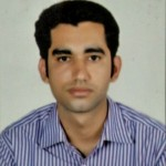 Profile picture of Er.Anuj Kumar