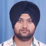 Profile picture of Inderjeet Singh