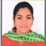 Profile picture of Mamta Janagal