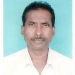 Profile picture of Mahraj Din Verma