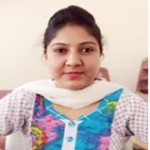 Profile picture of Er. Jaspreet Kaur