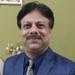 Profile picture of Dr. Shailendra Kumar Jain