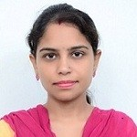 Profile picture of Ramandeep Kaur