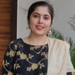 Profile picture of Dr. Ramandeep Kaur (Visiting Homeopathic Doctor)