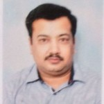 Profile picture of Charanjiv Gupta