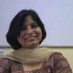 Profile picture of Dr. Pratibha Tyagi