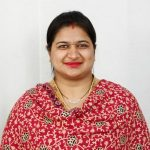 Profile picture of Dr. Ravneet Kaur