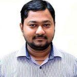 Profile picture of Dr. Dev Kumar Mandal
