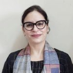 Profile picture of Dr. Surita Maini