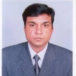 Profile picture of Dr. Raj Kumar Garg