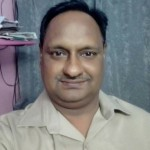 Profile picture of Saptendra Singh Rathore