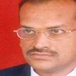 Profile picture of Navdeep Kumar