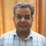 Profile picture of Rakesh Kumar Goyal