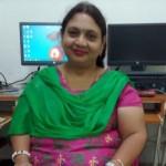 Profile picture of Harinder Kaur