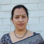 Profile picture of Dr. Kamlesh Kumari