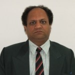 Profile picture of Dr. Sandeep Mohan Ahuja