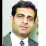 Profile picture of Dr. Gulshan Kumar Jawa
