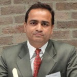 Profile picture of Dr. Surinder Singh