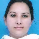 Profile picture of Subita Bhagat