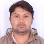 Profile picture of Vinod Kumar Meena