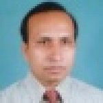 Profile picture of Dr. H.K. Sharma