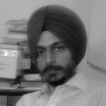 Profile picture of Dr. Charanjit Singh Riar