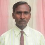 Profile picture of Devendra Singh