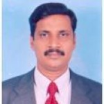 Profile picture of Dr. Pardeep Gupta